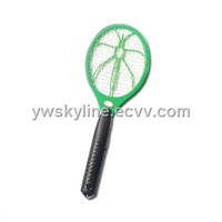 electric mosquito swatter/bug zapper/fly insect killer bat