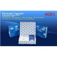 Electronic Cigarette (RN 4081)