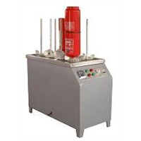 Electrothermal Automatic Drying Machine