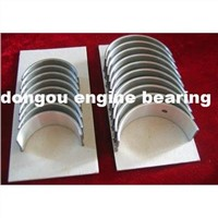 Engine Bearing
