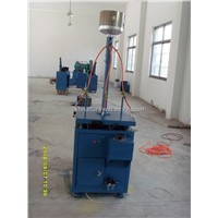 filling powder machine