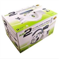 Xbox360 Wired Racing Wheel