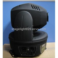 Gobo Moving Head 30w,DMX Stage Light,Led Effect Lights
