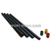 Woer 03 Heat Shrinkable Termination