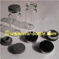 high quality antibiotic bottle set from china