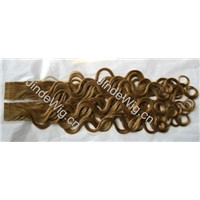 high quality tape hair extension wholesales