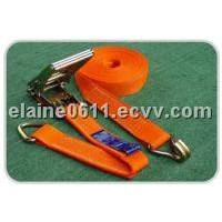hot sale ratchet tie down