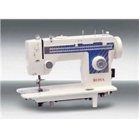 Household Sewing Machine (RS-307)