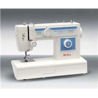 Household Sewing Machine (RS-809)
