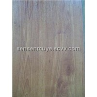Large Embossed Surface Laminate Flooring,HDF Laminate Flooring