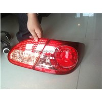 LED Tail Lamp for Corolla 03