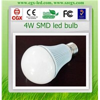 long lifespan lighting bulb