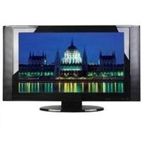long-term supply 12 to 85 inch LCD TV, LCD advertising player