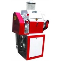 Low Price Wheat/Maize/Corn Flour Making Machine