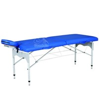 Massager Table (GW-A12)