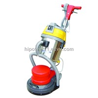 Multifunctional Floor Grinder