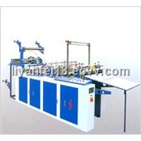 PE Bag Making Machine