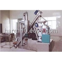 Pepper Grinding Machine