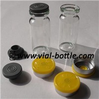 Pharmaceutical Packaging Sets