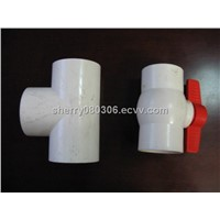 pipe fitting suppier