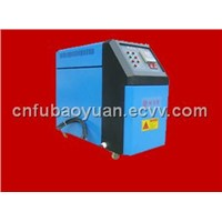 plastic machinery temperature controller