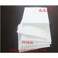 pp oil absorbent cotton