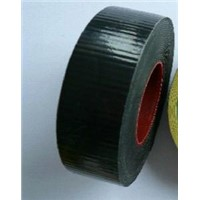 self adhesive rubber tape