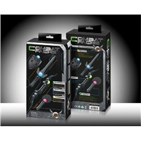 sport kits for ps3 move game