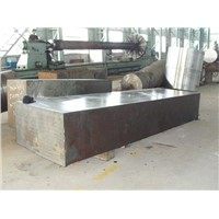 Steel Block (SDC12916)