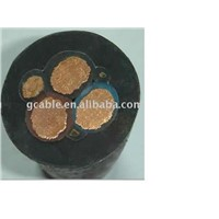 supply mine cable
