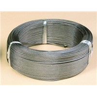 thermocouple wire, entended wire, metal screen wire