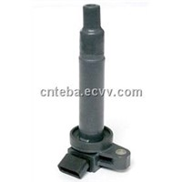 Toyota Series Ignition Coils 90919-02239 in Stock!
