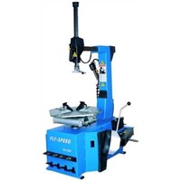 Tyre Changer - Tyre Changing Machine