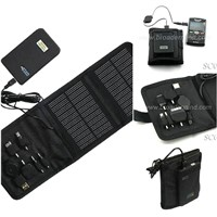 solar charger for iphone 2200mah  (SC05)