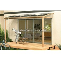 Window Awning, Awnings, Patio Awnings, Window Canopy