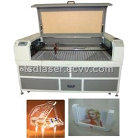World Cut Laser Machines