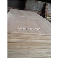 Mixed Wood Plywood  at best price