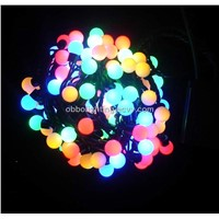LED Bulb string Light (ST001)