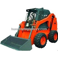 SKID STEER LOADER 1605