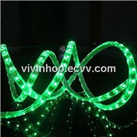 Indoor SMD 5050 strip leds lighting for holiday