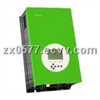 On Grid Solar Inverter (KMX-3K/1S)