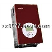 Off Grid Solar Inverter / Solar Power Inverter KMB 2K5/1S