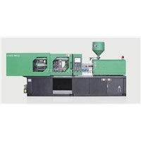 Servo Plastic Injection Molding Machine