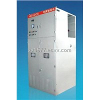 Type High and Low Pressure Liquid Automatic Starting Counter Resistance (HGYZQS)