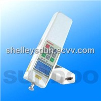 SH Digital Push Pull Force Gauge