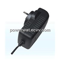 12V 2A Adapter with AU Plug