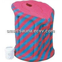 Portable Steamer Sauna