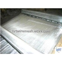 Stainless Steel Wire Mesh (HRT05)