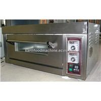 Gas Deck Oven (YSL-1BS)