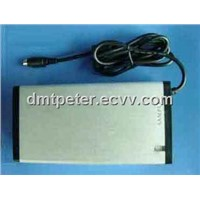 For 24V/10A With PFC Double PCB Medical Power Supply